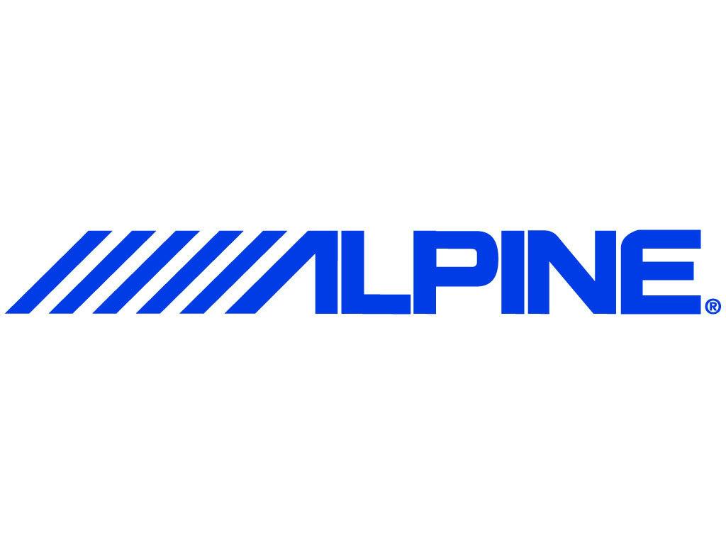 alpine_2